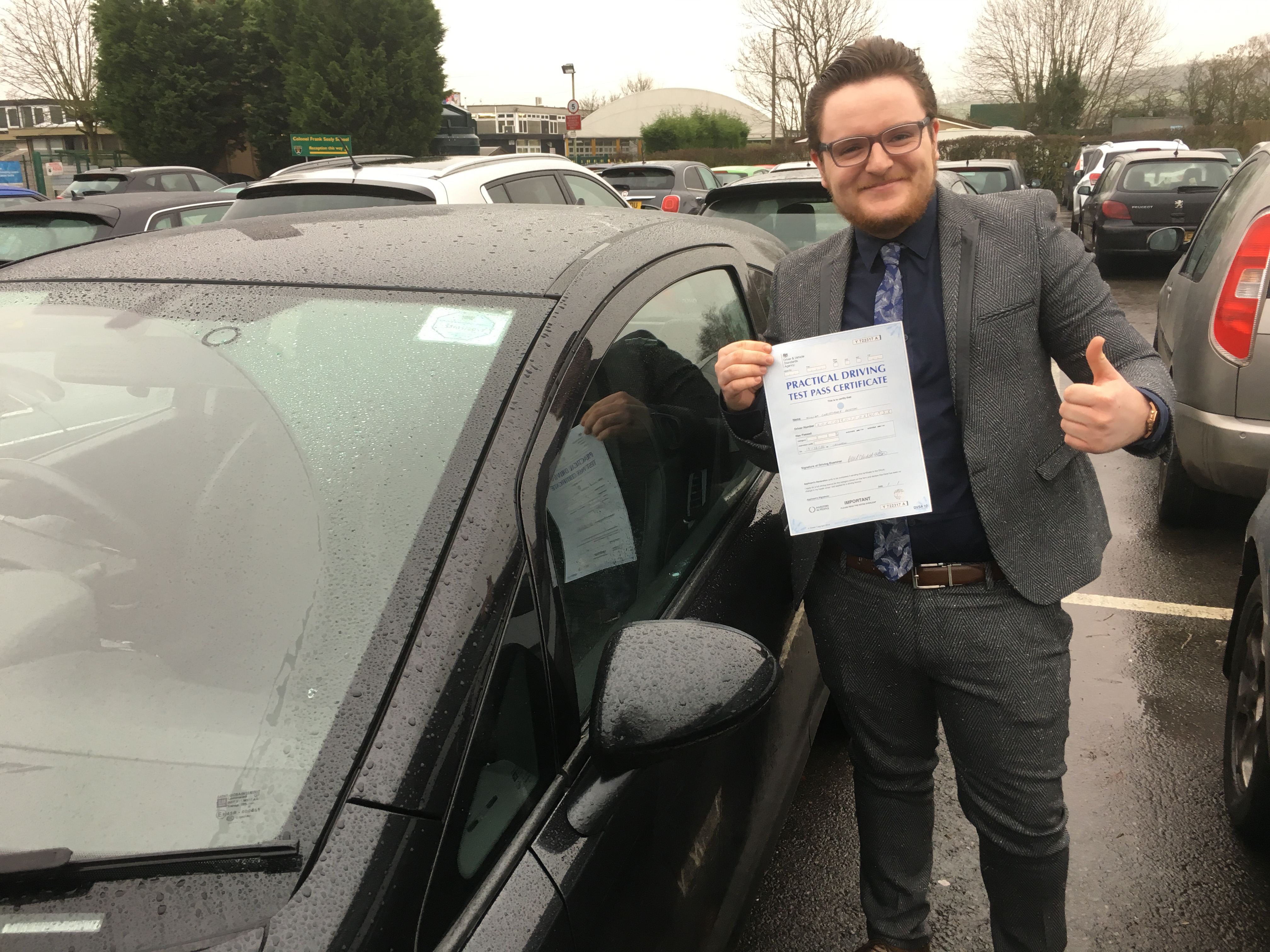 driving lessons nottingham driving instructors nottingham driving school nottingham driving test driving lessons cheap