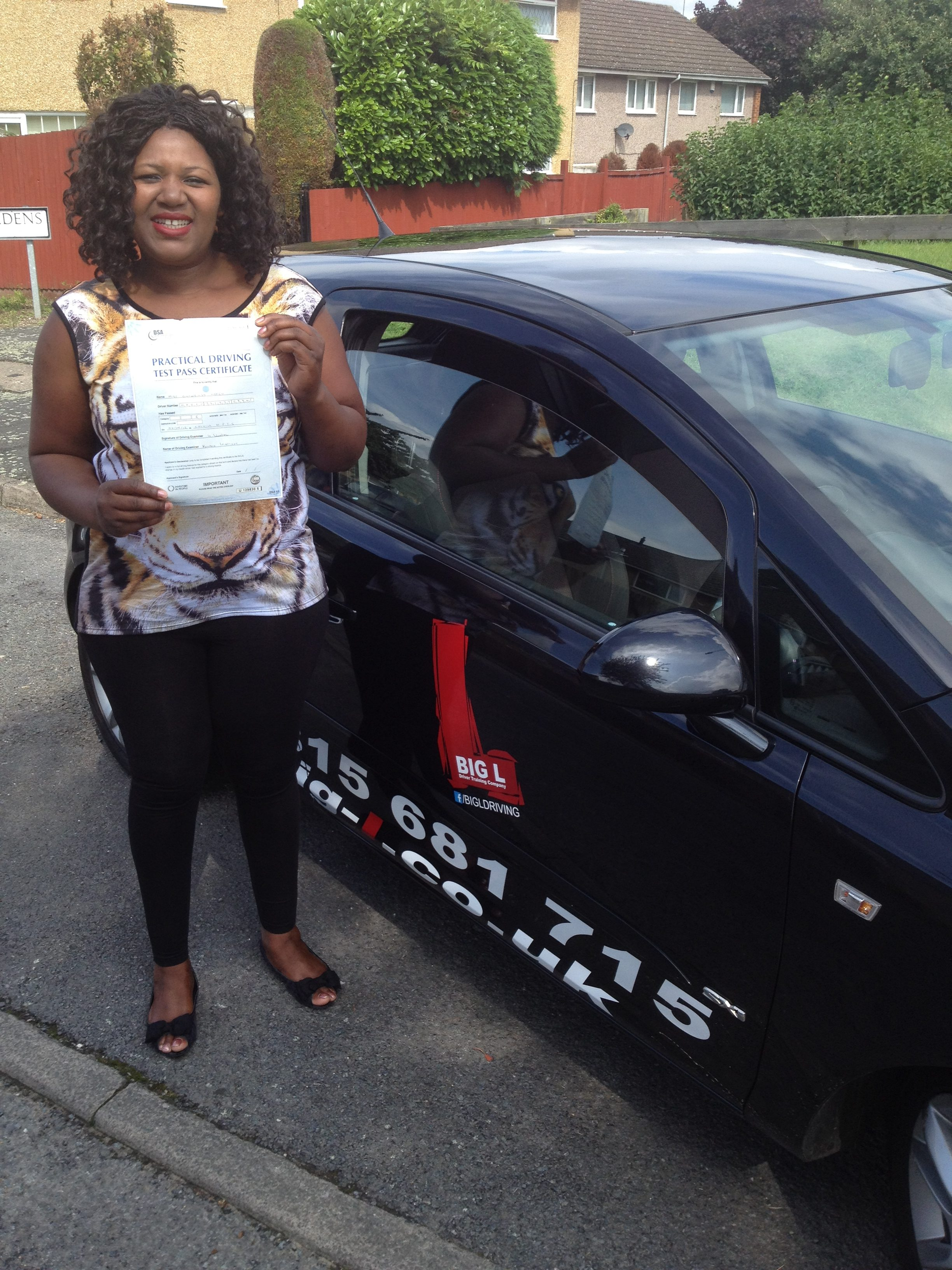 driving lessons near me driving schools near me driving instructors near me