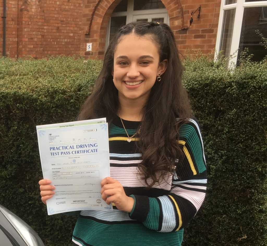 Driving Lessons Nottingham, Driving Lessons Beeston, Driving Instructors Nottingham, Driving Schools Nottingham, Private Driving Instructors Nottingham, Cheap Driving Lessons Nottingham, Driving Lessons Nottingham Deals, Driving Lessons Nottingham Prices