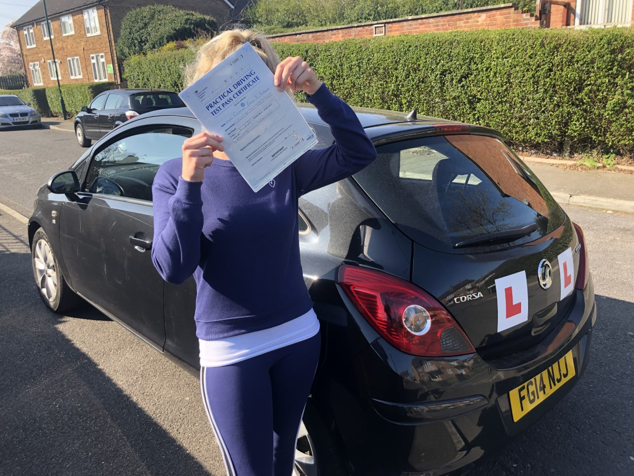 driving lessons top valley nottingham driving instructors top valley driving schools top valley